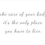 Quote #110