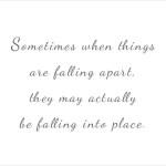 Quote #104