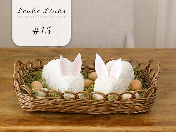 Leuke Links #15