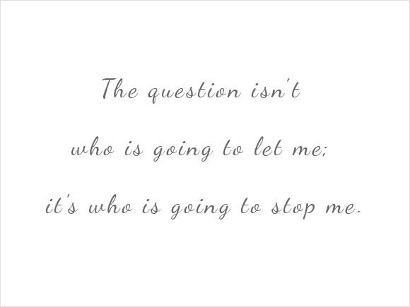 Quote #111