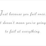 Quote #112