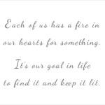 Quote #114