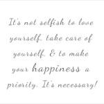 Quote #117