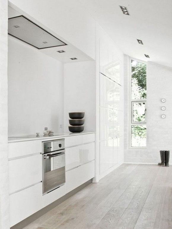 Keuken badkamer verf hoe verf ik tegels badkamertegels schilderen voorbeelden u stappenplan - Oude badkamer ...