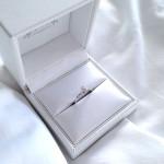 Dagboek: Verloofd