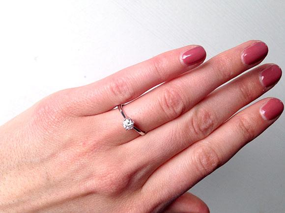 Dagboek: Verlovingscadeau