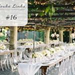 Leuke Links #16