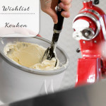 Op mijn wishlist: Keukenspullen