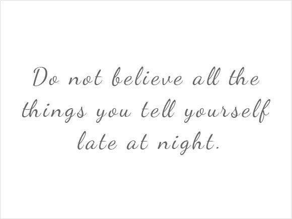 Quote #118