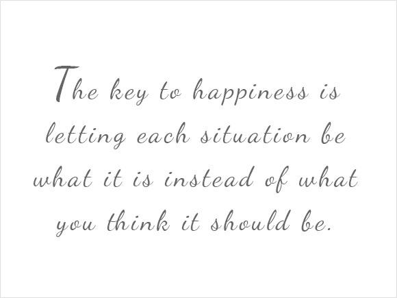 Quote #119