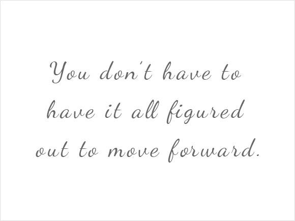 Quote #120