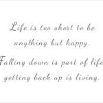 Quote #121