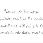 Quote #122