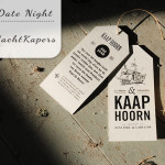 Date Night: NachtKapers