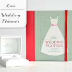 Mijn weddingplanner