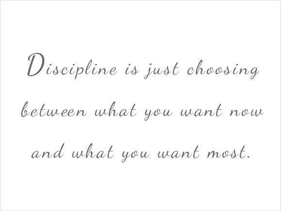 Quote #131