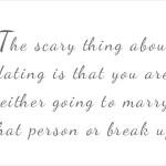 Quote #132