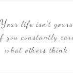 Quote #133