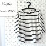 Shoplog: Sieraden, kleding en meer