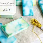 Leuke Links #20