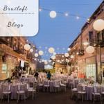 De leukste trouwblogs en mooiste bruiloften