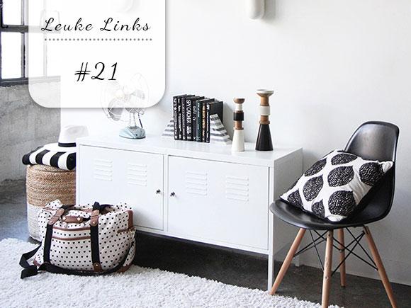 Leuke Links #21