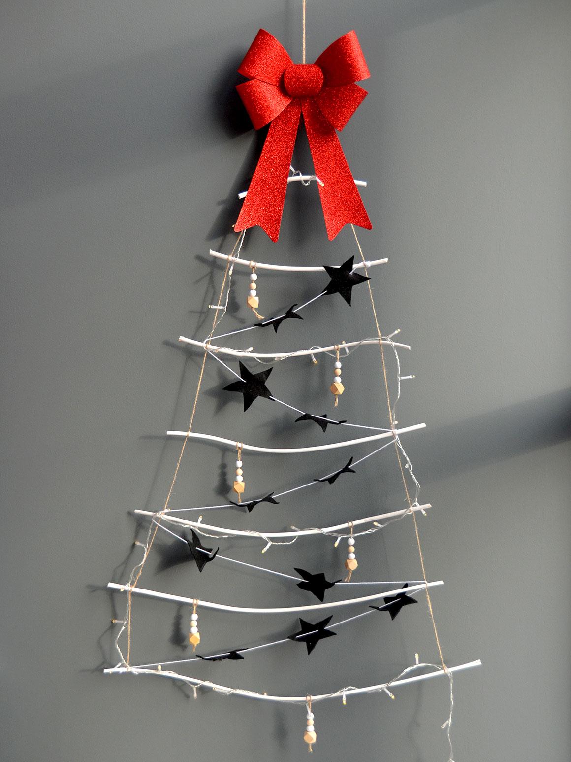 De leukste kerst DIY projecten