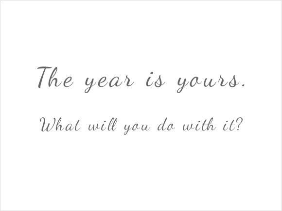 Quote #151