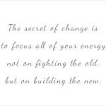 Quote #154