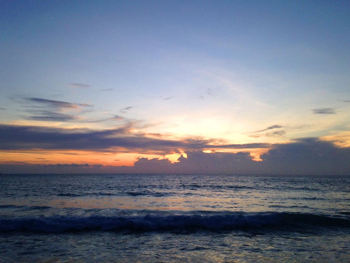 Dagboek: Feestdagen & vakantie