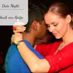 Date Night: Maak een lijstje