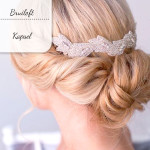 Onze bruiloft: Kapsel inspiratie