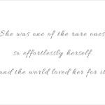 Quote #159