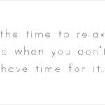 Quote #161