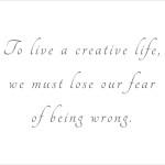Quote #163