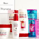 Welke shampoo past bij jouw haar?