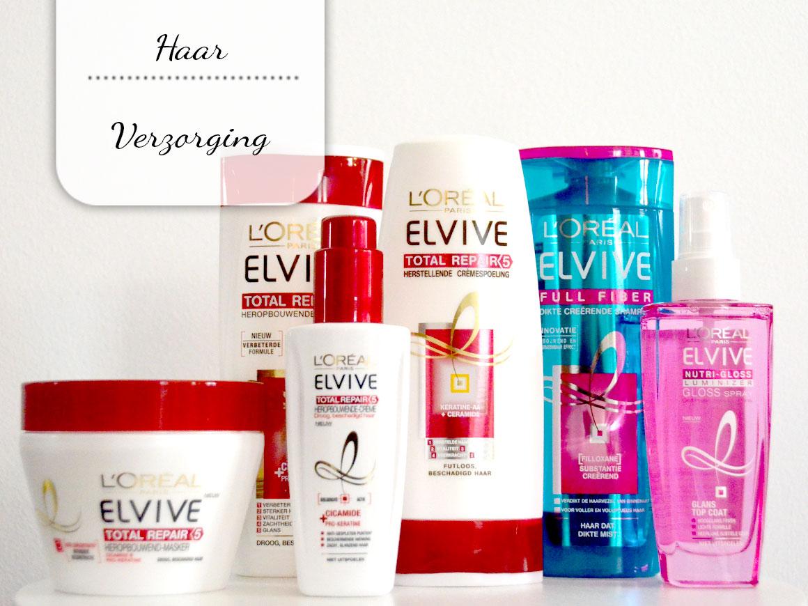 Welke shampoo past bij jou haar?
