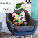 Leuke Links #25 & Spam je blog