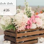 Leuke Links #26 & Spam je blog
