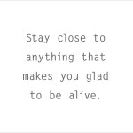 Quote #166