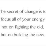 Quote #170