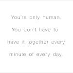 Quote #172