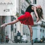 Leuke Links #28 & Spam je blog
