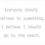 Quote #176