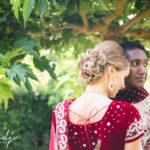 Onze Hindoestaanse bruiloft: Sneak Peak
