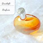 Onze bruiloft: Parfum (+ shoptip)