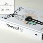 Op reis met Wanderlust