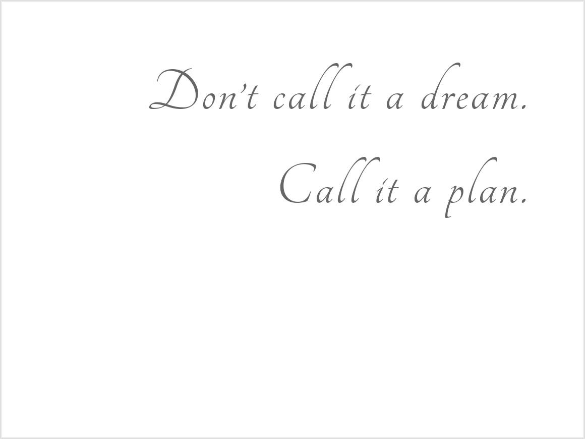 Quote #184