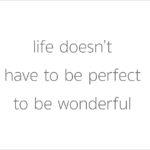 Quote #185
