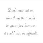 Quote #186